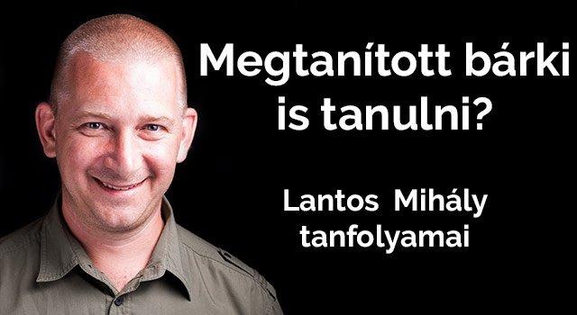 lantos-mihaly-tanfolyamai