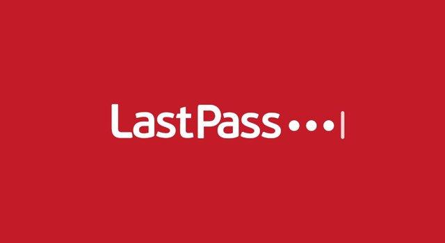 last-pass