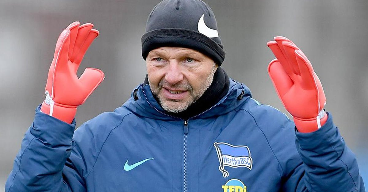 Petry Zsolt